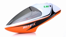 Canopy (Orange) EK-002829