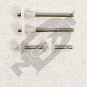 Curtis Youngblood Bevel tail shaft set ND-YR-AS058