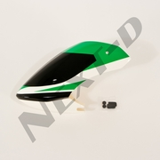 Rave Canopy 450-Green ND-YR-AS090