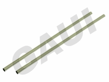 Tail Booms Pack(for 200L Blade) GauiParts-203189