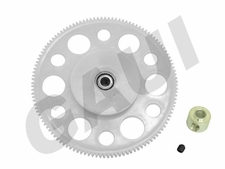 One Way Bearing & Main Gear Set GauiParts-203540