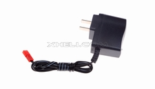 AC Charger 811-20