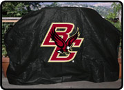 Boston College Gas Grill Cover