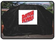 Dayton University Gas Grill Cover