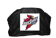 Iowa State Gas Grill Cover