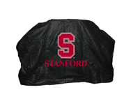 Stanford University Gas Grill Cover