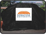 Syracuse Gas Grill Cover