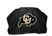 University of Colorado Gas Grill Cover