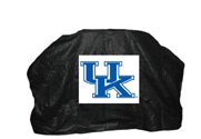 University of Kentucky Gas Grill Cover