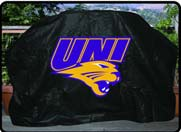 University of Northern Iowa Gas Grill Cover