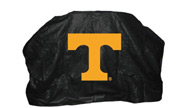 University of Tennesee Gas Grill Cover
