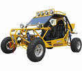 BMS POWERBUGGY 800-2  Dune with FREE SHIPPING!* 2 FREE HELMETS-$249-value - Motobuys.com