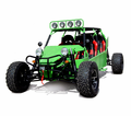 BMS POWER BUGGY 1000-4