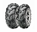 Maxxis Zilla Atv/Utv Tires from Motobuys.com