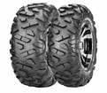 Maxxis Big Horn Radial Tires New 2013 Model from Motobuys.com
