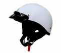 THH T-70 Beanie Helmet- Best Selection- Lowest Price Guaranteed at Motobuys.Com