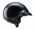 THH T-5  Helmet- Best Selection- Lowest Price Guaranteed at Motobuys.Com