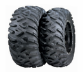 ITP Terra Cross R/T H-D Tire from Motobuys.com