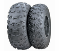 Itp Holeshot Atr Radial Tires from Motobuys.com