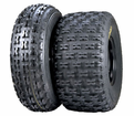 Itp Holeshot Xc Tires from Motobuys.com