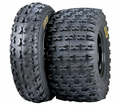 Itp Holeshot Hd Atv Tires from Motobuys.com