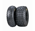 Itp Holeshot Xct Atv Tires from Motobuys.com