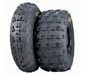 Itp Holeshot Gncc Tires from Motobuys.com