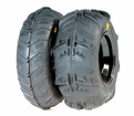 Itp Dune Stars Atv / Utv Tires from Motobuys.com