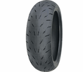 Shinko Hook-Up Drag Radial from Motobuys.com