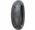 Shinko 010 Apex Radial Rear Tire from Motobuys.com