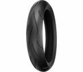Shinko 010 Apex Radial Front Tire from Motobuys.com