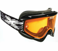 Eks Snow Goggle from Motobuys.com