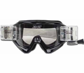 Eks Go-X Zip-Off Racer Pack Goggle from Motobuys.com