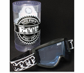 Beer Dry Beer Dirt Goggle from Motobuys.com