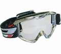 Beer 3450 Top Line Flash Goggle from Motobuys.com
