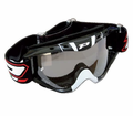 PROGRIP 3400 RACE LINE GOGGLE - PROGRIP 2012  - Lowest Price Guaranteed!