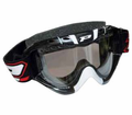 PROGRIP 3405 SNOW GOGGLE - PROGRIP 2012  - Lowest Price Guaranteed!