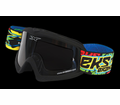 Eks Brand - Grom Goggle (Youth) from Motobuys.com