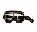 Emgo Roadhawk Goggle from Motobuys.com