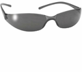 Pacific Coast Skinny Joes Sunglasses from Motobuys.com