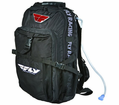 Fly Racing Back Pack With Hydration System from Motobuys.com