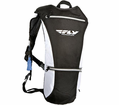 Fly Racing Hydro Pack from Motobuys.com