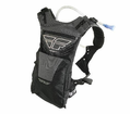 Fly Racing Convertible Hydro Pack Hydro Pack Only from Motobuys.com