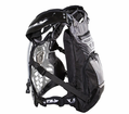 Fly Racing Convertible Hydro Pack Ready-To-Ride Kit - Offroad from Motobuys.com