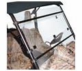 Windshields Utv / Atv from Motobuys.com