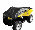 ATV / UTV Covers
