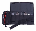 Fly Racing Deluxe Tool Pouch - Offroad from Motobuys.com