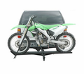 Cycle Country Wedge-Lok Motorcycle Carrier from Motobuys.com