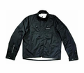 Spidi H2Out Rain Jacket - Street from Motobuys.com