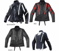Spidi Netwin All Season Jacket from Motobuys.com
